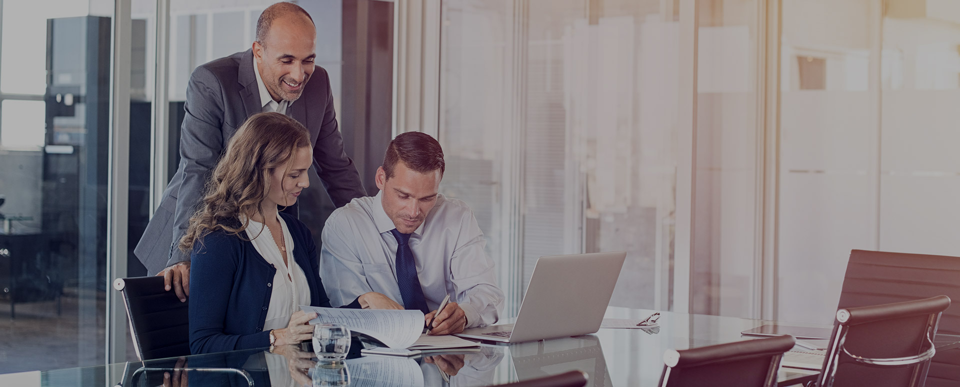 ALM Audit - Chartered Certified Accountants